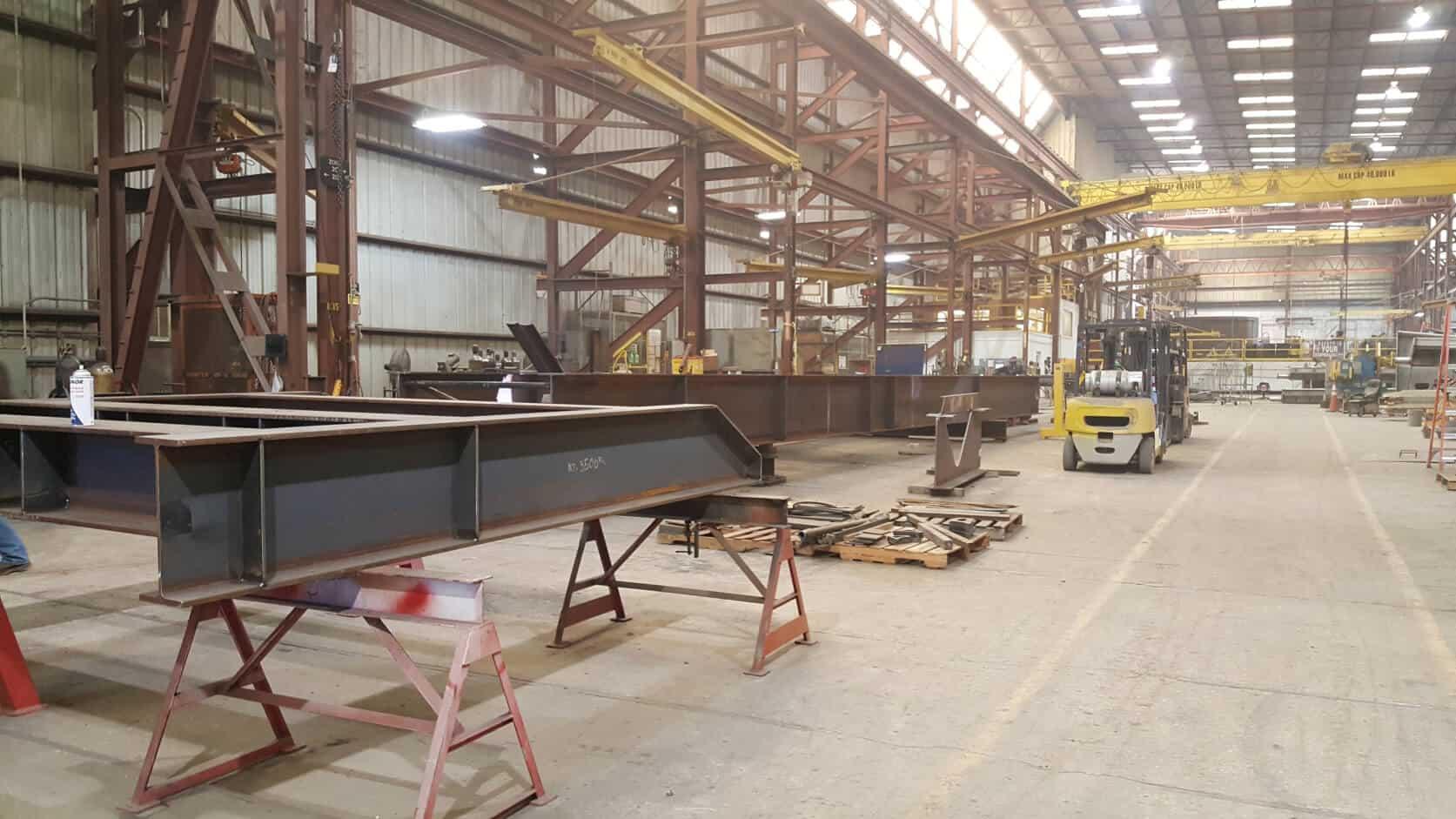 savannah dredge new ladder